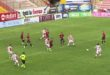 Calcio, quel Vicenza che non riesce a vincere…