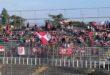 Calcio, finisce a reti bianche Ravenna-Vicenza