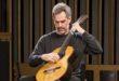 Una settimana con la chitarra classica al Pedrollo
