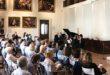Note d'autore a Palazzo Chiericati con la Oto
