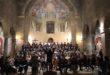 Vicenza, Haydn nel Concerto delle Palme del Pedrollo