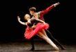 Il festival Danza in Rete al Gala finale