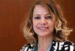 Politica, Elisabetta Gardini lascia Forza Italia