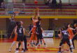 Basket playoff, Schio batte Vigarano e va in semifinale
