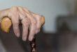 Burocrazia impietosa anche con gli anziani