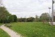 Vicenza, affidata la gestione di Parco Fornaci