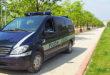 Vicenza, due agenti aggrediti a Campo Marzo