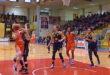 Basket, il Famila Schio vince gara 1 di semifinale