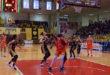 Basket, il Famila Schio cade azzannato dalle Lupe