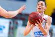 Basket, trasferta a Bolzano, domani, per la VelcoFin