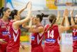 Basket, sofferta vittoria per la VelcoFin Vicenza
