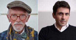 Franco Berrino e Daniel Lumera