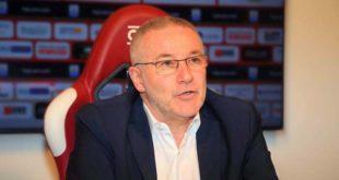 Giuseppe Magalini