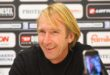 LR Vicenza, Seeber non è più il direttore sportivo
