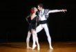 La danza chiude la stagione del Cinema al Ridotto