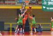 Basket, Schio fermato da Ragusa, che riapre la serie