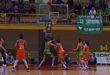 Finale scudetto, secondo match point per Schio