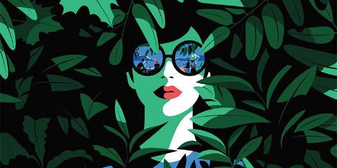 Vicenza, buon avvio per Illustri Festival