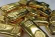 Sparisce oro in azienda. Dipendente denunciato