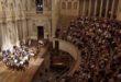 Vicenza, tornano le Settimane Musicali