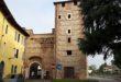Porta Santa Croce, entro l'estate ripartono i lavori