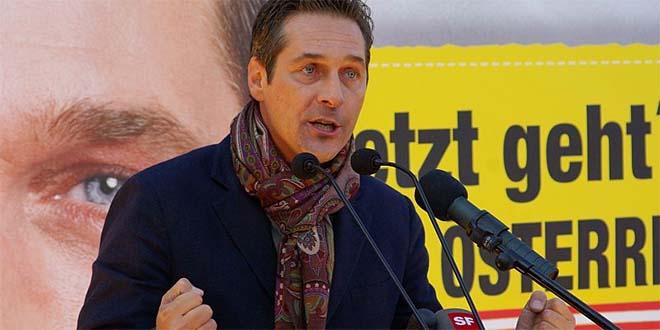 Scandalo Strache, obiettivo è la democrazia?