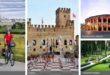 Turismo, Veneto primo anche nel digitale