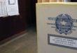 Elezioni, buona affluenza alle urne nel vicentino