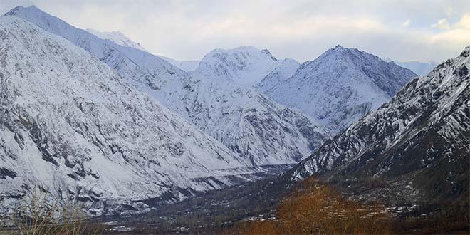 Pakistan, valanga travolge alpinisti veneti