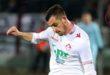Calcio, nuovo arrivi nella rosa del Vicenza