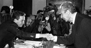 I meriti dei furbi e il sovranismo rivoluzionario
