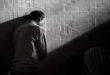 Centro di salute mentale di Schio, critiche dal Pd