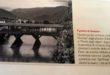 Chi pensa che il Ponte di Bassano sia sul Piave?
