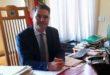 Nuovo portavoce per il sindaco di Vicenza
