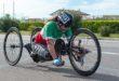 Paraciclismo, i ragazzi di Zanardi a caccia del tricolore
