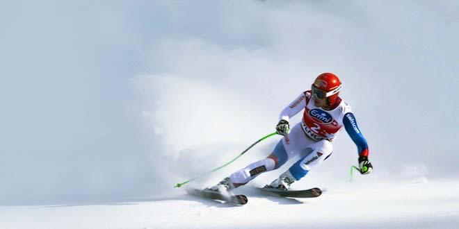 Olimpiadi invernali, l'Italia ce l'ha fatta