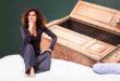 La nuova stagione del Teatro Comunale di Vicenza