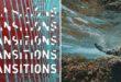 Torna TEDx Vicenza, idee per un mondo migliore