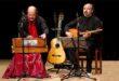 La Sicilia e i Fratelli Mancuso di scena a Vicenza