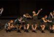 Danza, incroci tra Asia ed Europa a Bassano