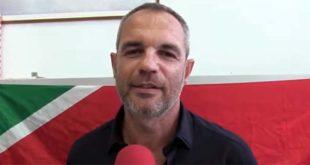 Stefano Garbin