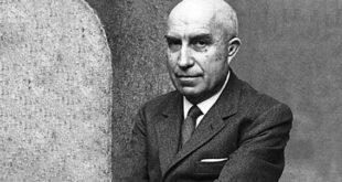 Gianfranco Miglio