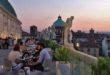 Vicenza, è il week end della Notte Bianca