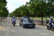 Vicenza, nuovi ufficiali nella polizia locale