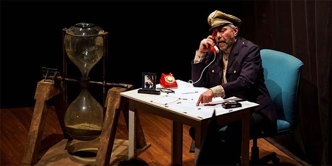 """Teatro, """"Gli aggiusta fiabe"""" a Montecchio Maggiore"""