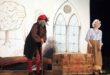 Teatro popolare veneto di scena a Trissino