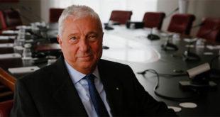 Ugo Ravanelli
