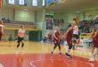 Basket, prima uscita stagionale per il Famila Schio
