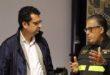 Vicenza, il sindaco incontra i vigili del fuoco