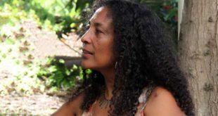 Angela García